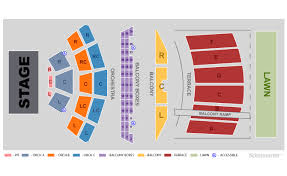 Mann Seating Chart The Mann Philadelphia Tickets Schedule Seating Chart