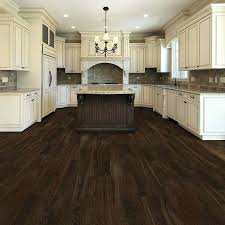 how to install vinyl flooring in kitchen allure ultra wide in x in southern hickory luxury