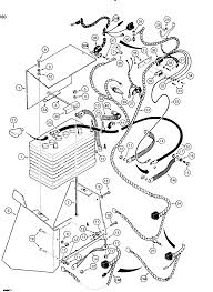 Enchanting case 580 electrical diagram adornment wiring diagram