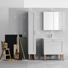 Thin Bathroom Cabinet Narrow Bathroom Storage Narrow Bathroom Cabinet Introduced A