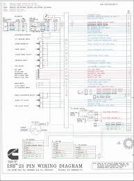 jasonaparicio co wp content uploads 2018 08 2001 d cummins ecm wiring diagram Cummins Wiring Diagram #17