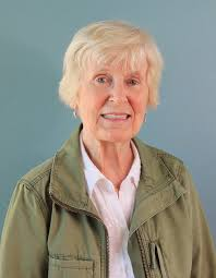 The University of Minnesota Alumni Association - Myrna Shaw