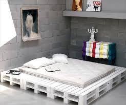 bedroom furniture diy. furniture allcomforthvac brilliant diy bedroom sets diy ideas for furniturecraft danning b