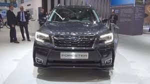 2018 subaru forester black edition. exellent subaru subaru forester 20xt sport 2018 exterior and interior on 2018 subaru forester black edition