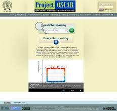 essay about painter quantitative research