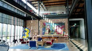 pixar office. Pixar-office-20 Pixar Office U
