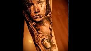 татуировка на запястье для мужчин идеи для рисунков