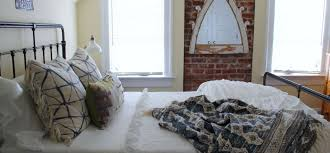 create a welcoming guest bedroom