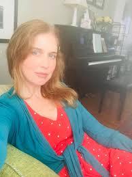 Clarissa Purcell Music   Facebook
