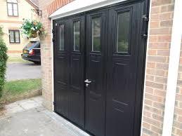 garage door hinges. Image Of: Insulated Hinged Garage Doors Door Hinges