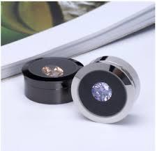 Gem Display Stands Gemstone Display Box EBay 27