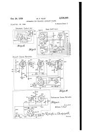 true zer t 23f wiring diagram wiring diagrams true t 23 wiring diagram diagrams schematics ideas