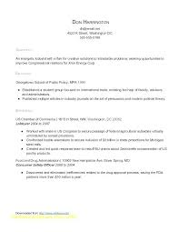No Experience Resume Templates Examples Lovely Java Format Doc ...
