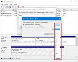 assign drive letter windows10 itok=BycvI1qj