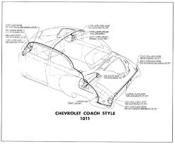 1955 chevy 210 wiring diagram images corvette 1956 wiring diagram all about wiring diagrams lzk gallery