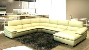 italian furniture brand names manufacturers leather