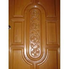 Decorative Door Designs