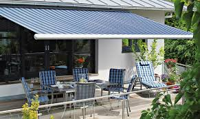 find your perfect awning scot blinds