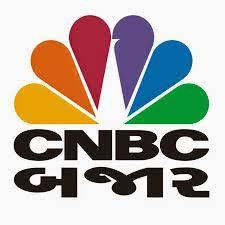 CNBC Bajar - YouTube