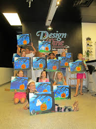 design and wine las vegas painting party gallery page paintlv design wine eat