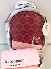 <b>Рюкзак геометрический</b> ПВХ сумки и сумочки для женский ...