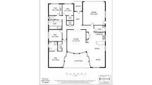 smaller floor plan small floor plans