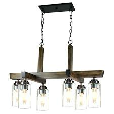 artcraft lighting chandelier artcraft lighting castello