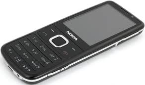 nokia 6700. nokia 6700 classic phone - price,features,review