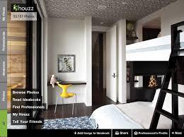 best home decorating websites unlockedmw com