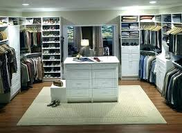 master bedroom with bathroom and walk in closet. Large Closet Ideas Walk In Design Designs Master Bedroom With Bathroom And