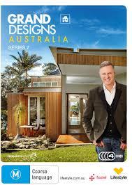 Grand Designs Complete Series Grand Designs Australia Series 7