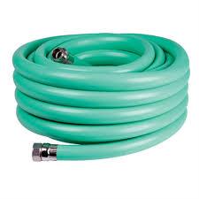 swan country club rt hose 1 x