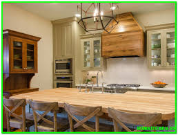 full size of kitchen cabinet diy kitchen remodel blog refinishing kitchen cabinets cost to refinish