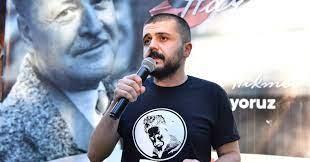CHP'li başkan trafik kazasında hayatını kaybetti! – Chp Belediyeleri