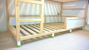 Bunk bed with slide ikea Two Story Bed Loft Bed With Slide Ikea Hack Loft Bed Star Wars Bunk Hackers Slide Hack Cool Bunk Clubtexasinfo Loft Bed With Slide Ikea Olifesavercom