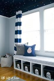 Best Boys Bedroom Storage Ideas On Pinterest Playroom