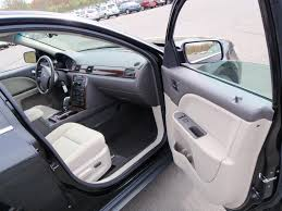 CheapUsedCars4Sale.com offers Used Car for Sale - 2008 Ford Taurus ...