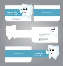 dental visiting card design business card design contests unique business card design wanted