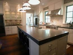 Granite Kitchen Tops Johannesburg Johannesburg Mi Concrete Countertops Johannesburg How To Do