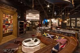 furniture in mexico. Prev Furniture In Mexico