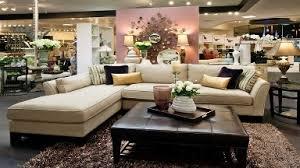 La Z Boy Furniture Galleries in Langhorne PA