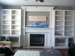 tv over fireplace ideas system for hiding cords to a wall mounted over mantel ideas for tv over fireplace