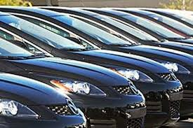 edmunds new car release datesEdmundscoms 2014 Auto Sales Forecast 164 Million on Edmundscom