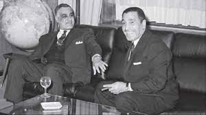 خرافة باسم الشعب.. الوجه الآخر للزعيم جمال عبد الناصر | العالم