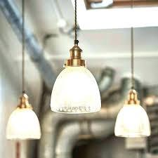 glass mini pendant lights s stained glass mini pendant lights for glass mini pendant lights inspirations