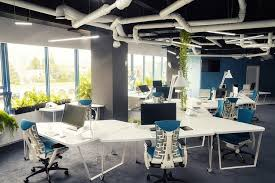 creative office ceiling. contemporary creative intended creative office ceiling e