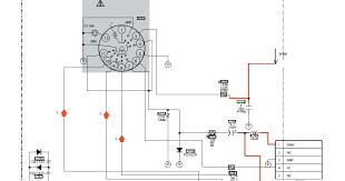 crt schematic diagram auto electrical wiring diagram sony kv 20fs120 kv 21fs120
