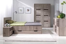 Bedroom Japanese Bedroom Decor Ideas John Deere Bedroom Decorating - Decorative bedrooms
