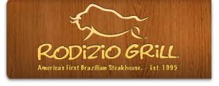 the brazilian steakhouse since 1995