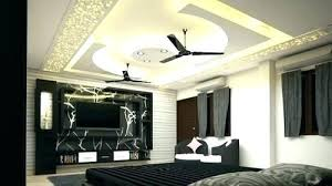 false ceiling designs for living room modern pop designs for living room bedroom ceiling design pop